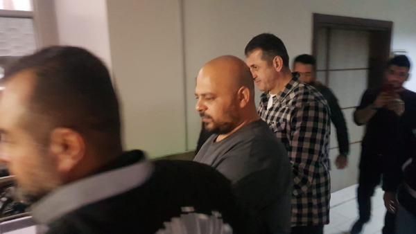 Kızını öldürmekle yargılanan baba: Hatalı tutanak yüzünden 3 yıldır hapisteyiz