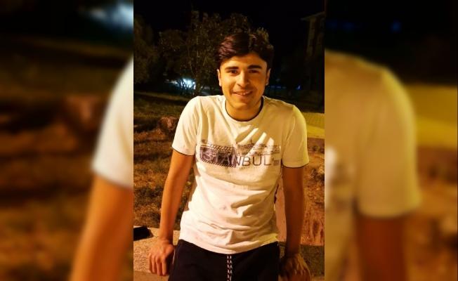 Oğuzhan'ın öldüğü kazada 112'yi aramayan sürücünün dayısı muhtarlıktan uzaklaştırıldı