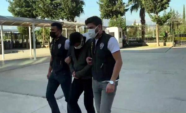 Sosyal medyada çocukların uygunsuz görüntülerinin paylaşılmasına tutuklama
