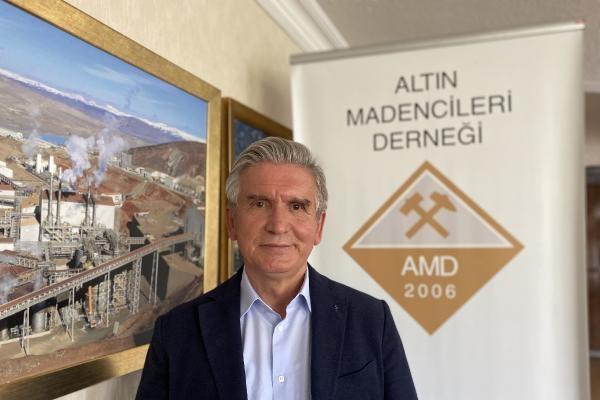 Türkiye'nin altın üretimini artıracak 5 yeni proje