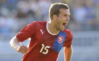 Trabzonspor'un büyük transferi Novak için ödeyeceği ücret açıklandı