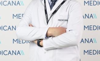 Baş ve boyun kanserleri erken belirti gösteriyor