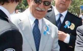 Bursa'da polis koleji eski müdürü kripto FETÖ'cü çıktı
