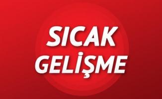 Kahramanmaraş'ta PKK ile çatışma: 2 şehit