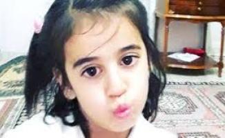 Türkiye'yi ağlatan Eylül cinayetine Adalet Bakanı Gül'den açıklama
