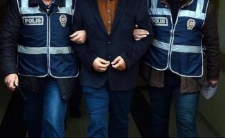 Bursa'da FETÖ dev operasyonu