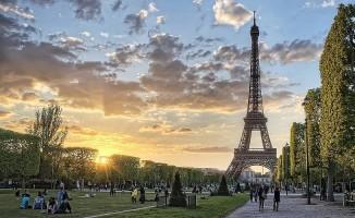 Fransa'dan ses kayıtlarına ilişkin açıklama!