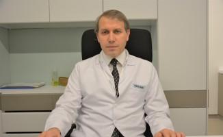 Ölüm vakalarında akciğer kanseri birinci sırada