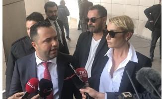 Sıla'dan Ahmet Kural'a Okan Can Yantır itirafı