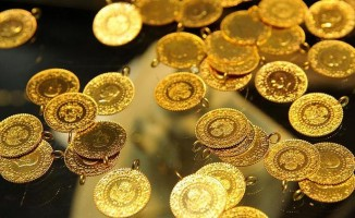 2019 altın fiyatları ne olacak ?