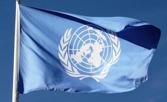 BM'den Filistin kararı!