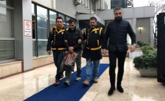 Bursa'da ağabeyini öldüren zanlıdan şok ifade!
