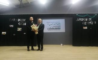 Yeni bir Türkiye hayali   içerisinde meslek seçiminin sektörel yansımaları