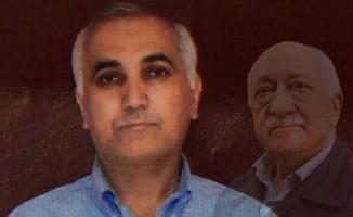 'Adil Öksüz'ü falakaya yatırdı'