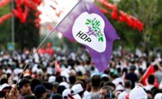 HDP'li Sibel Yiğitalp'e 26 yıl hapis talebi!