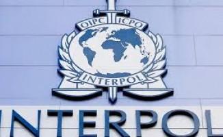 Interpol'un kırmızı ve mavi bültenle aradığı kadın teröristler Bursa'da yakalandı