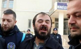 Seri katil itiraf etti! Kayseri'deki cinayetler tek tek ortaya çıktı
