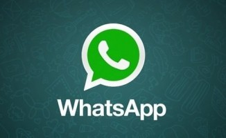 WhatsApp'a 3 güncelleme birden
