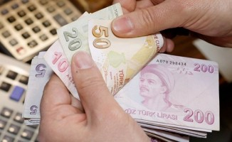 Bağ-Kurlular krediyle emekli olabilecek