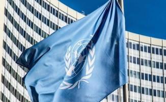 BM'den Keşmir sorununa arabuluculuk teklifi