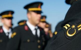 Jandarma Genel Komutanlığı'na 27 bin 180 personel alınacak