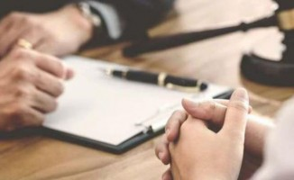 Konkordato isteyen borçlulardan alacaklara ilişkin düzenleme