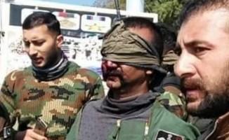 Pakistan Hindistan geriliminde flaş gelişme!