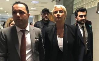 Ahmet Kural ve Sıla Gençoğlu davasında şoke eden ifadeler!