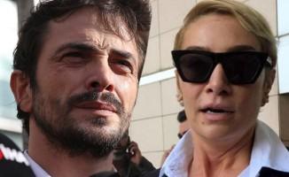 """Ahmet Kural'ın avukatlarından mahkemeye """"kanlı gömlek"""" başvurusu"""