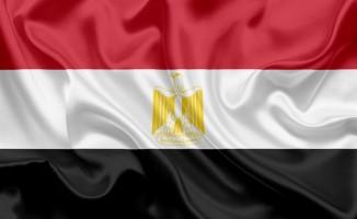 Mısır'da inithar saldırısı gerçekleşti!