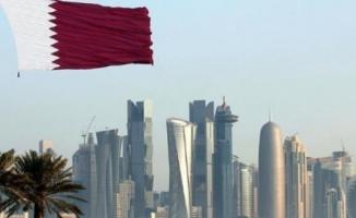 Bahreyn'den vatandaşlarına uyarı!