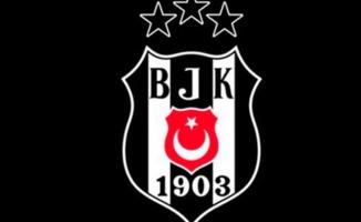 Beşiktaş'ta listeler verildi