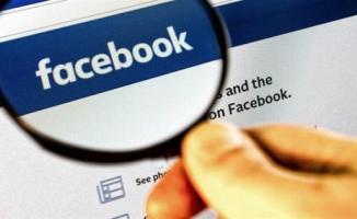Facebook bombayı patlattı! O özelliği geri getiriyor