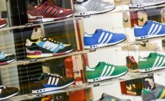 AB mahkemesinden 'Adidas' kararı
