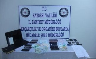 6 ilde FETÖ operasyonu: 27 şüpheli gözaltına alındı
