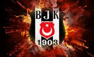 Beşiktaş, sessizliğini bozdu! Transfer resmen açıklandı