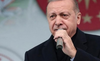 Erdoğan talimat vermişti! Siteden de kaldırıldı