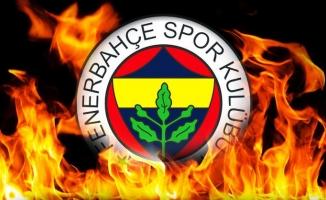 Fenerbahçe transferini resmen açıkladı