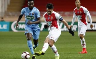 Falcao transferinde son dakika! Monaco, Galatasaray'a iletti...