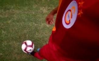 Galatasaray'ı ilgilendiren yılın transfer bombası!