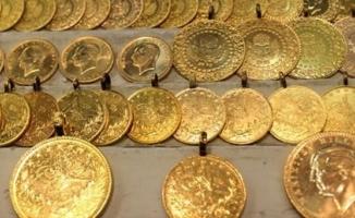 Gram altın fiyatları bugün ne kadar oldu?