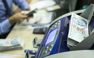 Kamu bankalarında kredi faizleri düştü!
