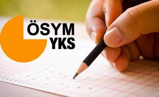 YKS ek tercih sonuçları: ÖSYM sonuç sorgulama sayfası için TIKLAYIN