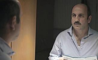 Antalya Film Forum'a 10 yeni proje