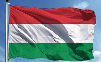 """""""Barış Pınarı Harekatı"""" ile ilgili Maceristan'dan açıklama!"""