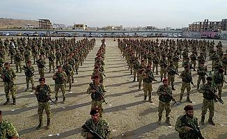 Cepheye 500 asker daha