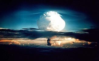 Hindistan-Pakistan nükleer savaşında milyonlarca kişi ölebilir