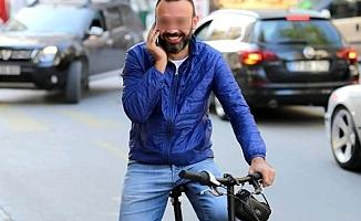 Sapık fotoğrafçı serbest bırakıldı!
