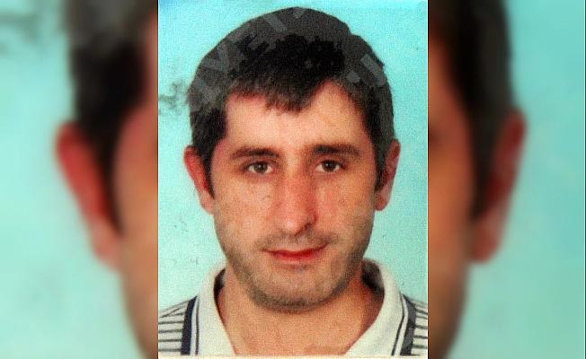 Su damlaması cinayetinde karar 'ömür boyu ceza' istemi