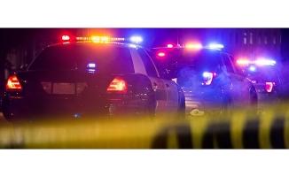 Üniversite partisinde silahlı saldırı: Ölü ve yaralılar var